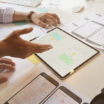 Top Strategies for Building a Top-Notch Team