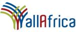 All-Africa-Logo-300x128