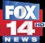KCIT_14_news_logo