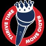 Thrive-Mic-Logo-Version-4-ThriveTimeShow