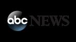 abc-news-logo-png-6