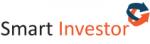 smart-investor